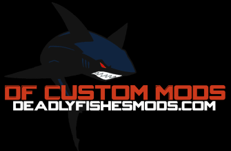 Welcome to DF Custom Mods