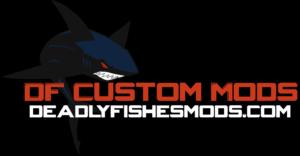 shark logovectort222